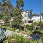 Sheryl Crow's Compound – $15,950,000