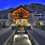 Mummy Mountain Estate – $5,900,000