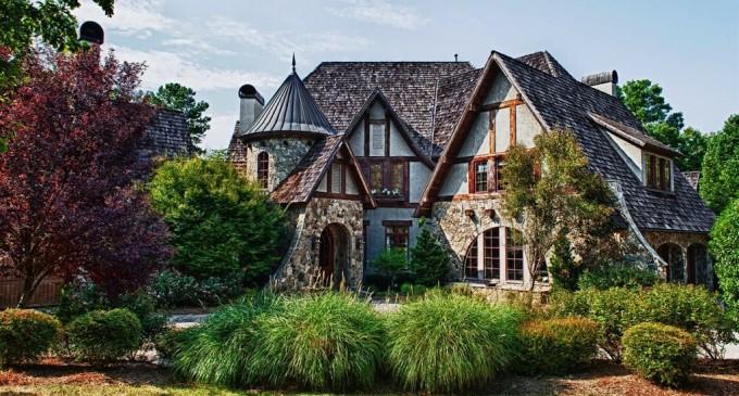 Lake Wylie Waterfront – $3,800,000