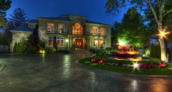 15 Elmbank Road – $5,700,000
