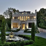 458 Lakeside Terrace – $4,195,000