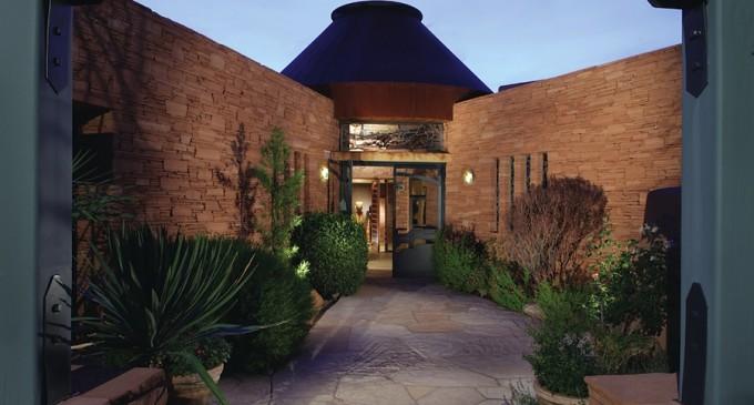 Magnificent Sedona Ranch – $18,500,000