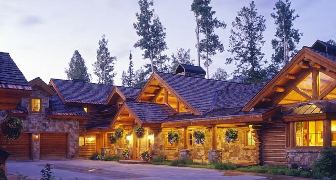 Extraordinary Telluride Estate – $19,900,000