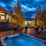 Snowmass Village Masterpiece – $17,900,000