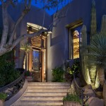 Magnificent Scottsdale Home – $9,995,000