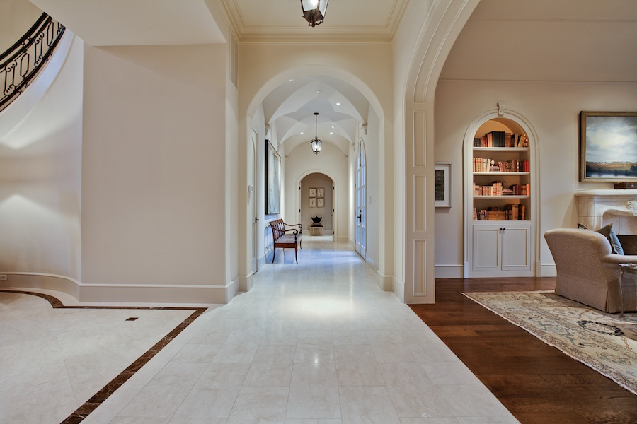 Exquisite French Estate Sold Pricey Pads