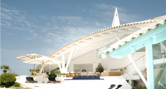 Cala Marmacen Villa – €9,800,000