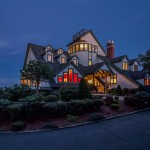 Exceptional Oceanfront Estate – $7,250,000