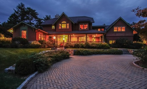 Whippoorwill Colonial – $3,295,000