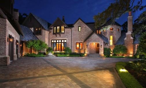 San Marco Estate – $6,000,000