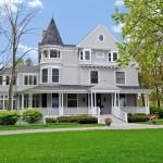 Spectacular Queen Anne – $3,650,000
