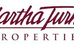 Z - Martha Turner Properties