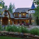 Mountain Retreat – $7,495,000