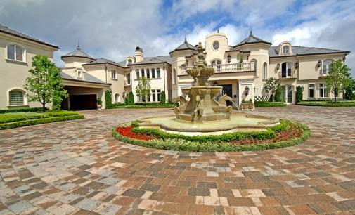 Hidden Valley Mansion Sells For $11 Million