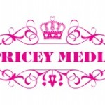 Pricey Media takes us on a tour of Katie Price's Home
