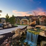 Salt Lake City Masterpiece – $9,900,000