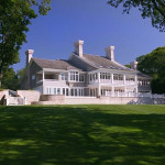 Georgica Pond Estate – $29,995,000