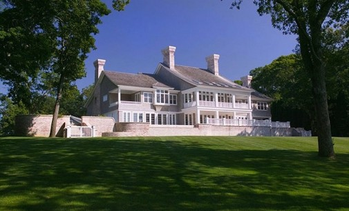 Georgica Pond Estate – $29,995,000