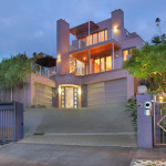 Saint Heliers Mansion – $3,500,000 NZD