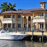 Squatter removed from $2.5 million Boca Raton mansion