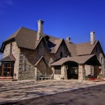 Boisbriant – $9,400,000