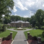 Surry Hill – $7,750,000
