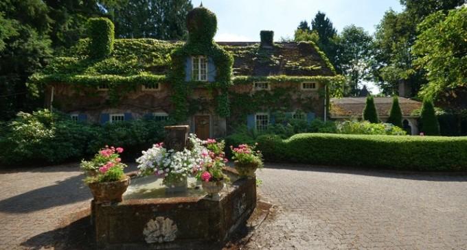 Enchanting Foxglove Farm – $4,600,000
