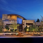 Award Winning Vegas Pad – $5,999,000