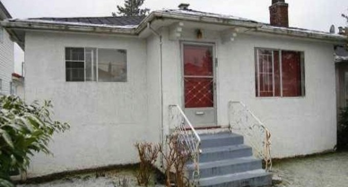 12 Vancouver LOTS that will break the bank!