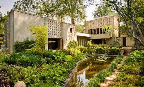 The Millard House – $3,985,000