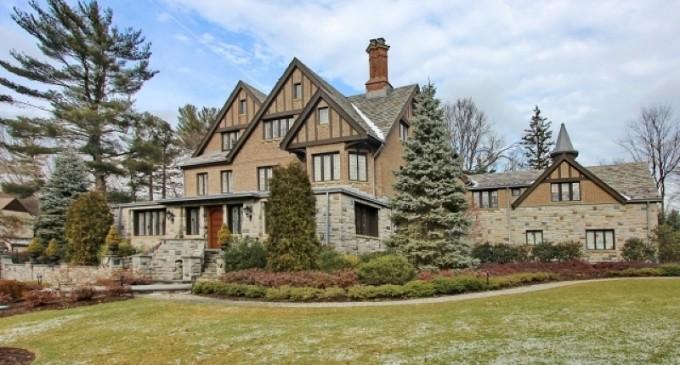 The Lenfell Estate – $4,795,000