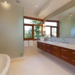 Contemporary Whistler Escape 6 850 000 Pricey Pads