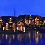 Magnificent Langley, BC Residence – $6,198,000
