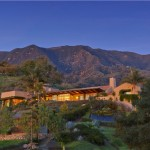 Spectacular Private Estate – $4,950,000