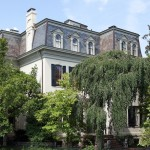 Spectacular Georgetown Residence – $9,250,000