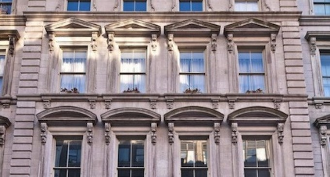Limestone Loft Mansion – $49,500,000