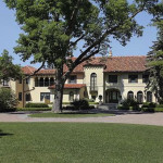 18-room Winnetka mansion sells for $12.25 million