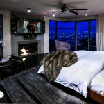 HollywoodHills-SunsetPlaza-39