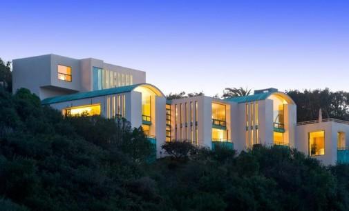 Via Casa Alta – $12,000,000