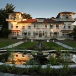 Gloria Crest Estate – $39,000,000