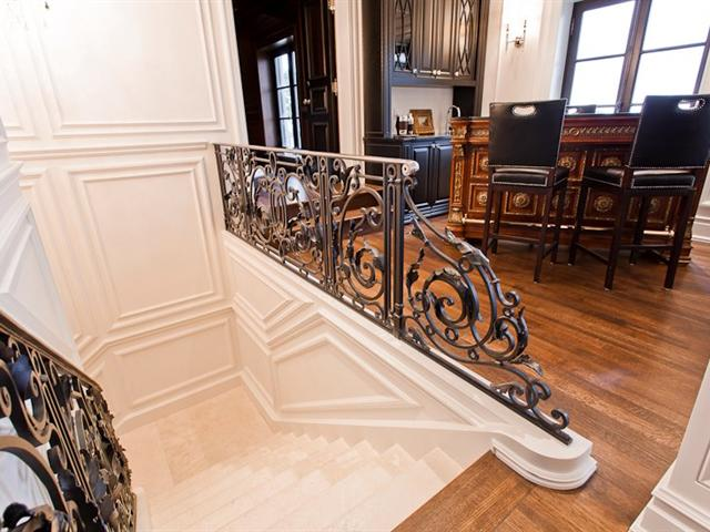 Extraordinary French Chateau 5 750 000 Pricey Pads