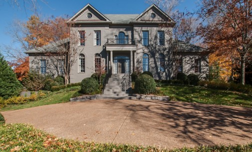 The Governors Club – $1,679,900