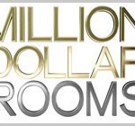 million-dollar-rooms-visits-kelowna-bc