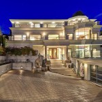 Exquisite Chartwell Residence – $9,990,000