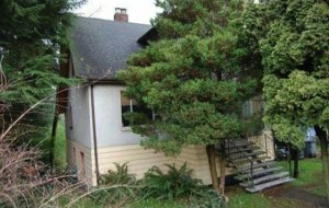 12 More Insanely Priced Vancouver Homes