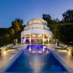 Entertainer's Estate – $6,749,000