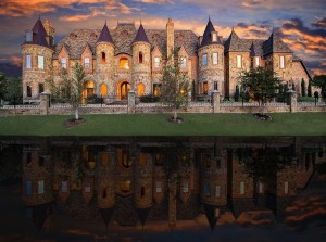 Fit For Royalty – $4,500,000