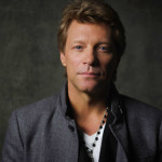 Buy Jon Bon Jovi's NYC Penthouse