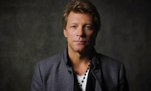 Buy Jon Bon Jovi's NYC Penthouse