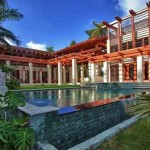Home in Harmony – $14,900,000